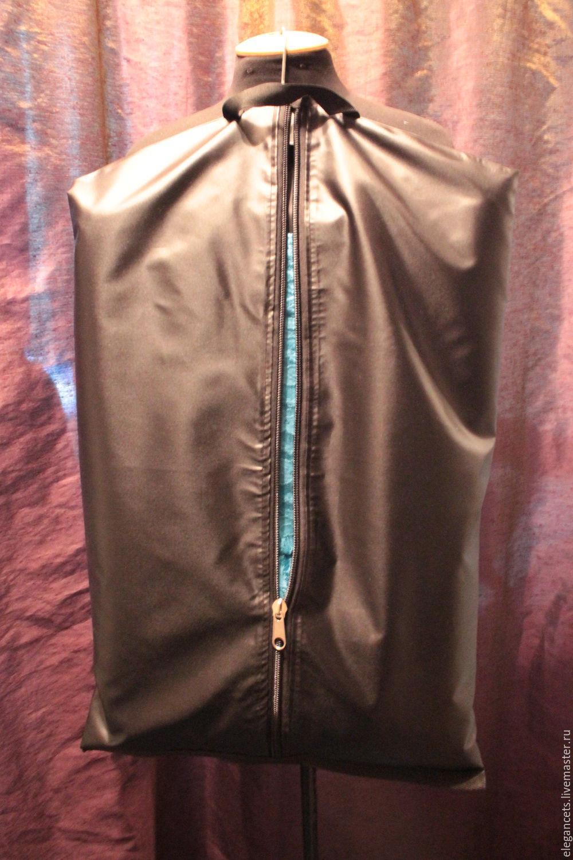 ручная вышивка из бисера для платья