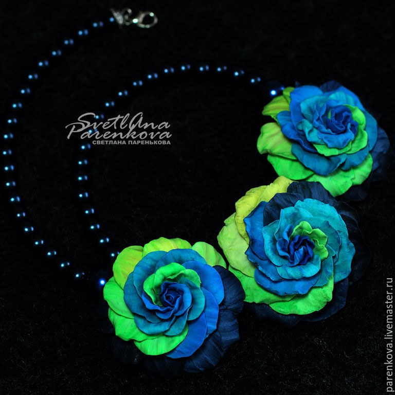 jewelry. jewellery. design. a stylish accessory. polymer clay. polymerclay. handmade. handmade. to buy jewelry. Svetlana parenkova. svetlana parenkova. online shop fair masters