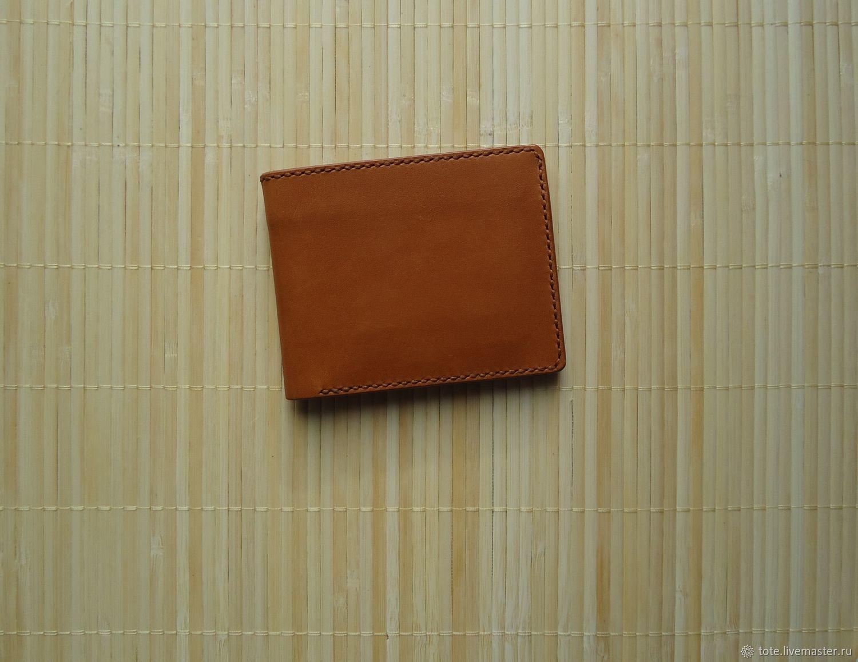 Фото портмоне кошельков с узлом бесконечной удачи