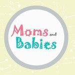 Ирина (moms-and-babies) - Ярмарка Мастеров - ручная работа, handmade