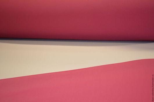 Шитье ручной работы. Ярмарка Мастеров - ручная работа. Купить Неопрен. Handmade. Ткань, ткань итальянская, ткани Италии, трикотаж