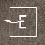 ExlibrissClothing - Ярмарка Мастеров - ручная работа, handmade