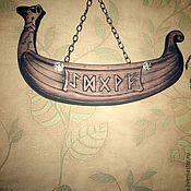 Фен-шуй и эзотерика handmade. Livemaster - original item The treasure merchants. Handmade.