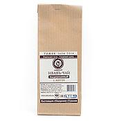 Материалы для творчества handmade. Livemaster - original item Ivan tea black with mint. Handmade.