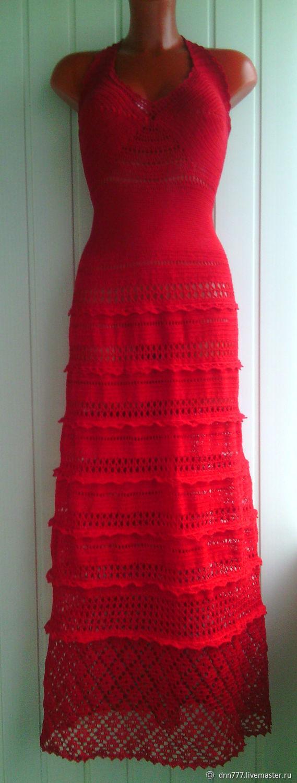 Dress 'Victoria', Sundresses, Omsk,  Фото №1