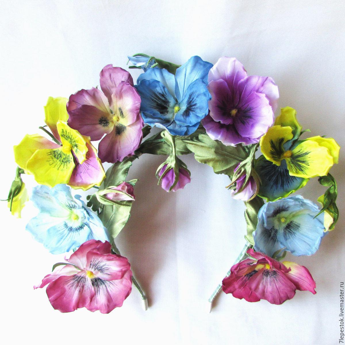 Купить цветы из шелка в интернет магазине аренда автомобилей доставка цветов смоленск