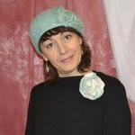 Зульфия Кульмухаметова (DS-Marsel) - Ярмарка Мастеров - ручная работа, handmade
