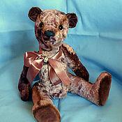 Куклы и игрушки ручной работы. Ярмарка Мастеров - ручная работа Лоран. Handmade.