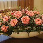 Ольга (flowercollage) - Ярмарка Мастеров - ручная работа, handmade