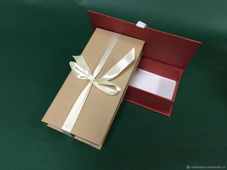 Подарочная упаковка, Заготовки для кукол и игрушек, Коломна,  Фото №1