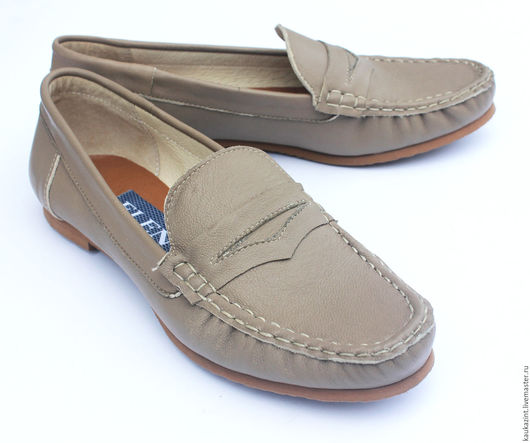 Обувь ручная работа handmade мужская одежда мужская обувь туфли макасины подарок для мужчины отличная обувь обувь ручной работы дизайнерская обувь