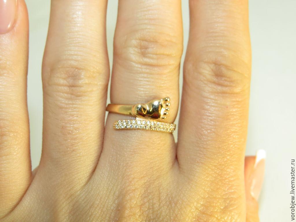 Каталог обручальных колец. Купить обручальные кольца минск.