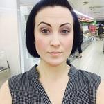 Levkovich Veronica - Ярмарка Мастеров - ручная работа, handmade