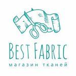 best-fabric
