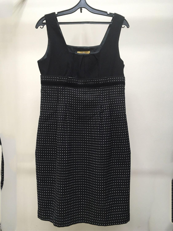 Винтаж: Платье paul brial, Винтажная одежда, Новороссийск, Фото №1