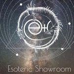 esoteric-market