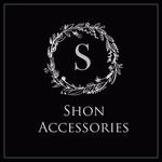 Shon_accessories_official - Ярмарка Мастеров - ручная работа, handmade