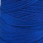Материалы для творчества handmade. Livemaster - original item Yarn: Silk-LACE (SE100%) various colors. Handmade.