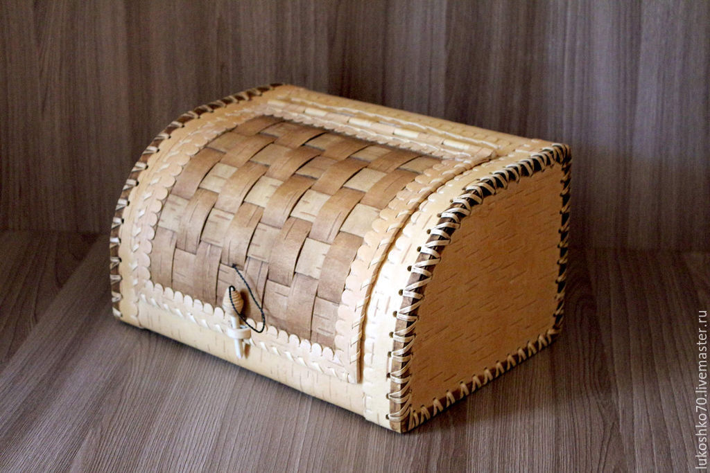 Wooden cat 1 braided loaf. The amount of wood, The bins, Tomsk,  Фото №1