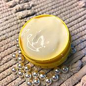 handmade. Livemaster - original item Cream for rosacea and redness with biopeptides. Handmade.