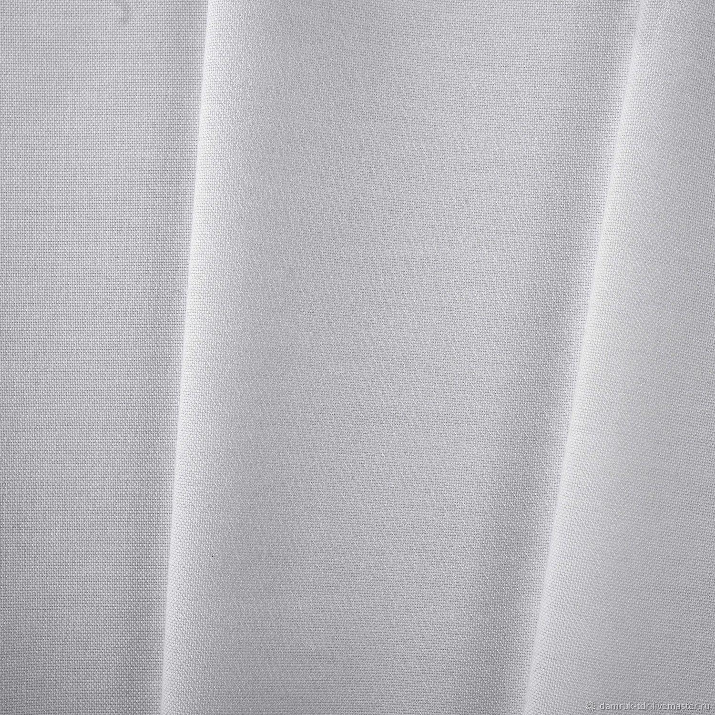 Ткань для рубах и сорочек, Народные костюмы, Киев,  Фото №1