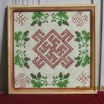 Рукоделие - Ярмарка Мастеров - ручная работа, handmade