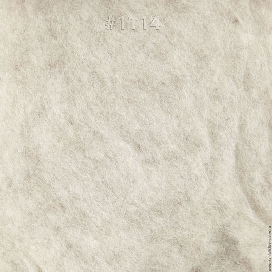 Валяние ручной работы. Ярмарка Мастеров - ручная работа. Купить 1114 Кардочес новозеландский (латвийский), 50 гр.. Handmade.