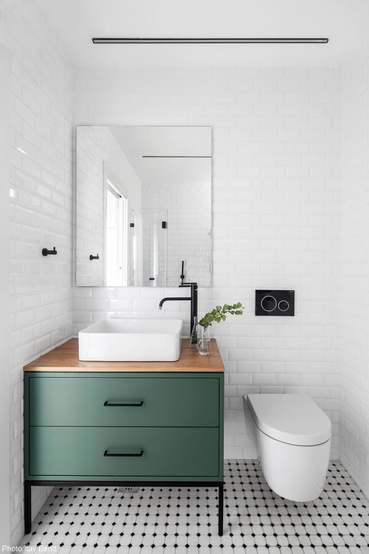 Тумбы для ванной комнаты, Мебель для ванной, Москва,  Фото №1