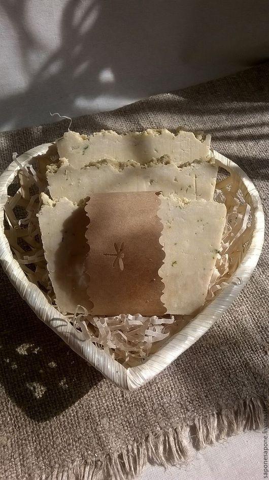 Шампуневое мыло, натуральное мыло, мыло ручной работы, мыло с нуля, крапива, уход за волосами