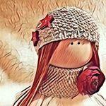 T.Elagina - Ярмарка Мастеров - ручная работа, handmade