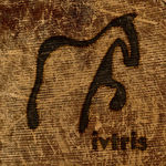 ivTris Leather Handmade (ivtris) - Livemaster - handmade