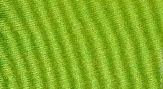 Дьюспа 240Т PU MILKY `Салатовый`
