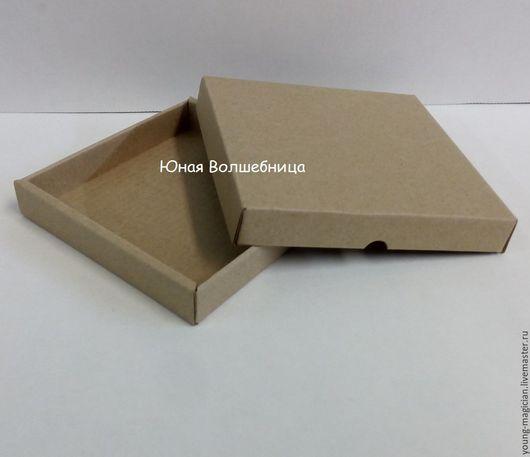 Коробка для пряников, упаковка для украшений, стильная упаковка, упаковка для конфет, упаковка для мыла, упаковка на заказ, упаковка малыми тиражами, крафт упаковка, коробки крафт, упаковка для конфет