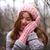 NewRareRu.Knitting (Вера) - Ярмарка Мастеров - ручная работа, handmade
