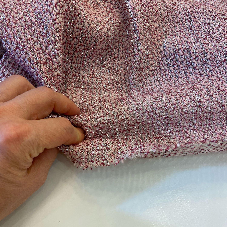 Минск ткань твид купить махровая ткань для халатов купить оптом от производителя