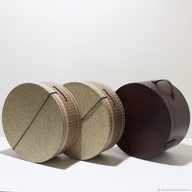 Рукавички на спицах узоры схемы