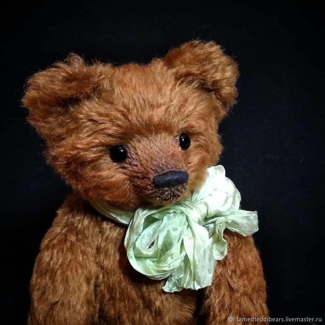 Mar, Teddy Bears, Varnavino,  Фото №1