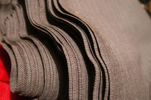 Шитье ручной работы. Заказать Ткань костюмная шерсть с лавсаном. 'Ykkka' - вязаные изделия. Ярмарка Мастеров. Шерстяная ткань, ткани