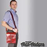 Alex-Anders - Ярмарка Мастеров - ручная работа, handmade