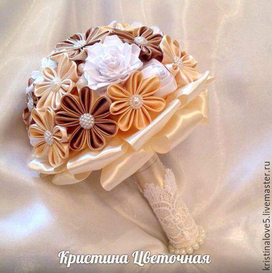 Кристина Цветочная