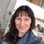 Олеся Мордвина - сутажные украшения - Ярмарка Мастеров - ручная работа, handmade