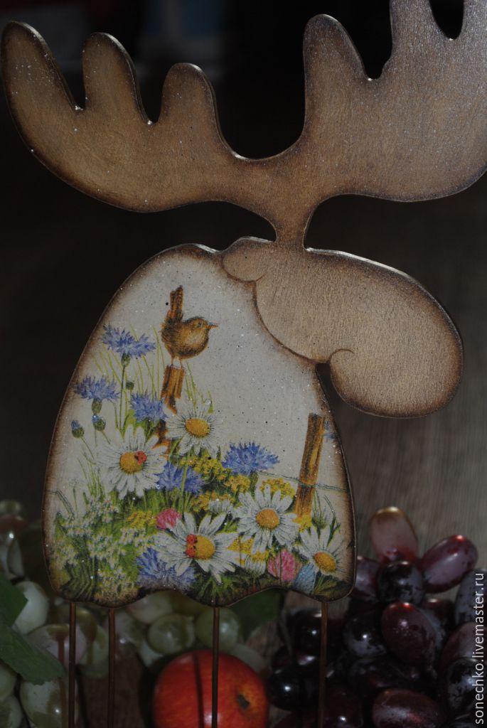 И Зимой и Летом, Мягкие игрушки, Енакиево,  Фото №1