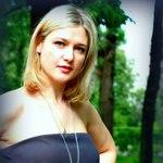 Людмила (Rimarevskaya) - Ярмарка Мастеров - ручная работа, handmade