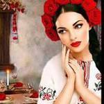 Юлия Шенфельдт (shenfeldt) - Ярмарка Мастеров - ручная работа, handmade