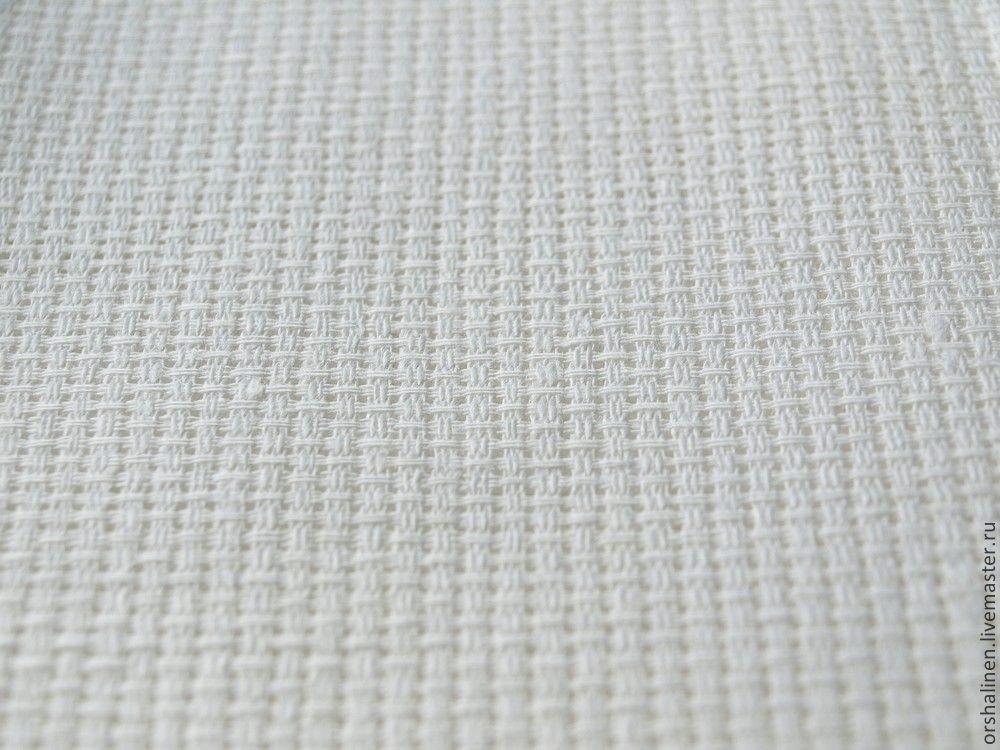 канва ткань фото