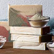 handmade. Livemaster - original item Soap