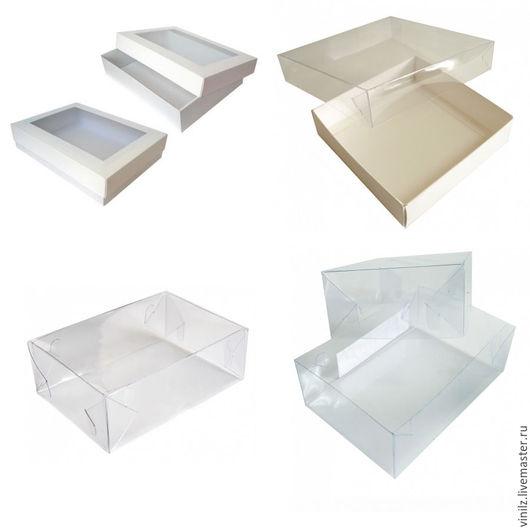 скидки, скидка 25%, пластик, прозрачный пластик, пластик листовой, а4, винилз, купить прозрачный пластик