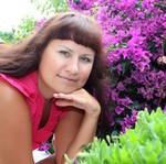 Наталья А (197225) - Ярмарка Мастеров - ручная работа, handmade