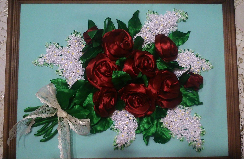 Хорошее фото красивых цветов