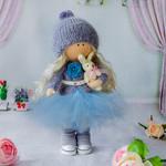 Ирина (buy-my-dolls) - Ярмарка Мастеров - ручная работа, handmade